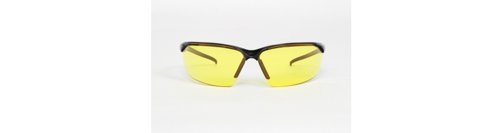 Защитные очки