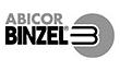 Abicor Binzel серия RAB