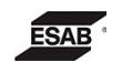 Системы управления ESAB