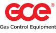 Затворы предохранительные для машинных резаков GCE